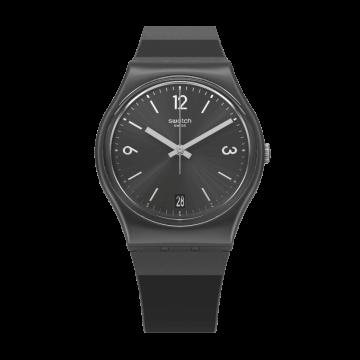 GB430 BLACKERALDA