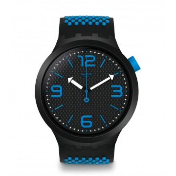 SO27B101 RELOJ SWATCH
