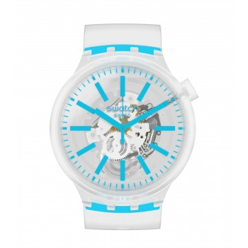 SO27E105 RELOJ SWATCH