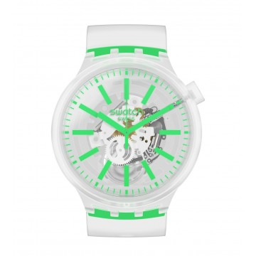SO27E104 RELOJ SWATCH