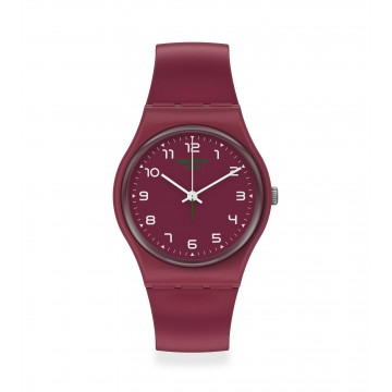 SO28R103 RELOJ SWATCH
