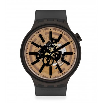 SO27B115 RELOJ SWATCH