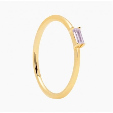 AN01-148 ANILLO PURPLE AMANI
