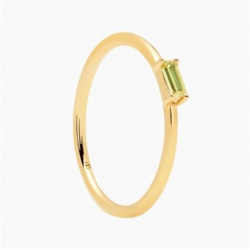 AN01-147 ANILLO APPLE AMANI