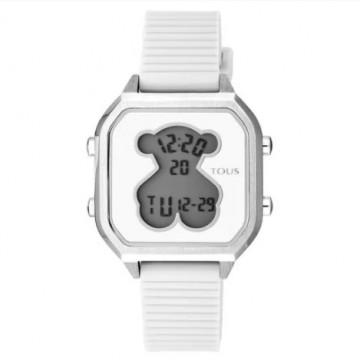 100350380 Reloj D-Bear Teen