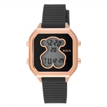 100350400 Reloj D-Bear Teen