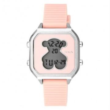 100350385 Reloj D-Bear Teen