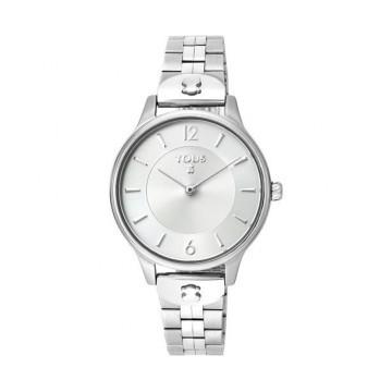 100350420 Reloj Tous OSIER