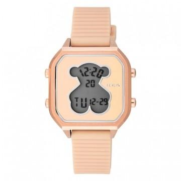 100350395 Reloj D-Bear Teen