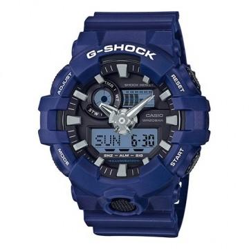 GA-700-2AER G-SHOCK