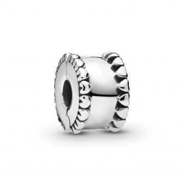 798560C00 Clip Pandora...