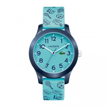 2030013  LACOSTE WATCHES