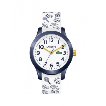 2030011 LACOSTE WATCHES