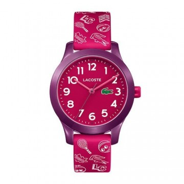 2030012  LACOSTE WATCHES