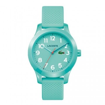 2030005  LACOSTE WATCHES