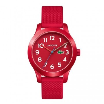 2030004  LACOSTE WATCHES