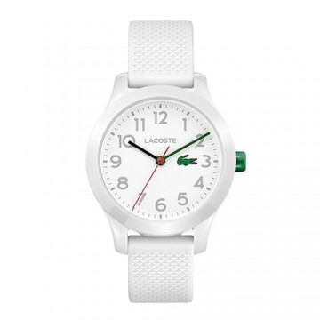 2030003  LACOSTE WATCHES