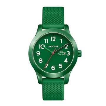 2030001  LACOSTE WATCHES