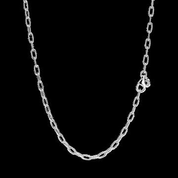 399410C00-50 Collar Pandora...