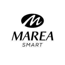 MAREA SMART